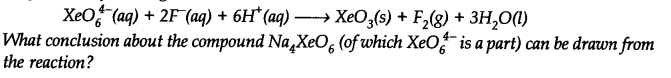 ncert-solutions-for-class-11-chemistry-chapter-8-redox-reactions-24