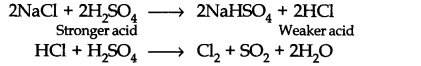 ncert-solutions-for-class-11-chemistry-chapter-8-redox-reactions-19