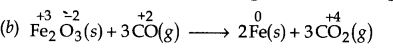 ncert-solutions-for-class-11-chemistry-chapter-8-redox-reactions-7
