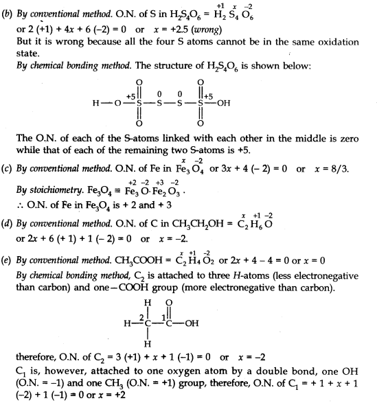 ncert-solutions-for-class-11-chemistry-chapter-8-redox-reactions-5