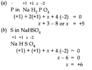 ncert-solutions-for-class-11-chemistry-chapter-8-redox-reactions-2