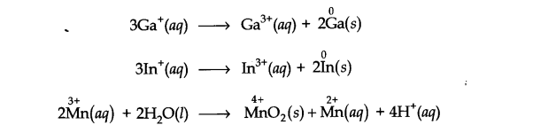 ncert-solutions-for-class-11-chemistry-chapter-8-redox-reactions-35