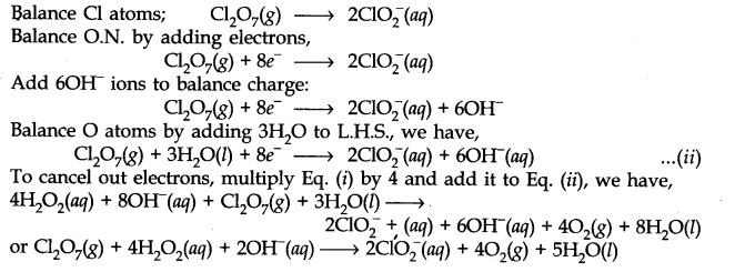 ncert-solutions-for-class-11-chemistry-chapter-8-redox-reactions-31