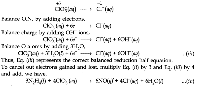 ncert-solutions-for-class-11-chemistry-chapter-8-redox-reactions-29