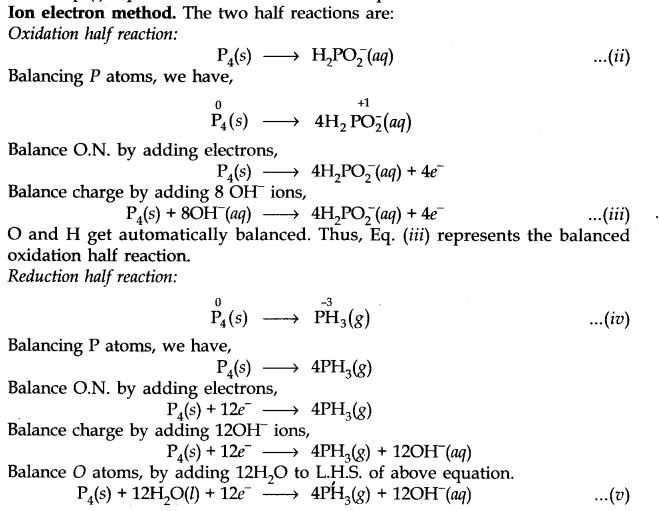 ncert-solutions-for-class-11-chemistry-chapter-8-redox-reactions-27