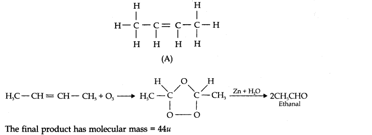 ncert-solutions-class-11th-chemistry-chapter-13-hydrocarbons-55