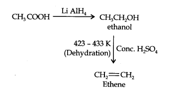 ncert-solutions-class-11th-chemistry-chapter-13-hydrocarbons-49