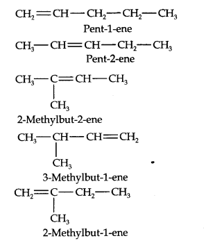 ncert-solutions-class-11th-chemistry-chapter-13-hydrocarbons-46