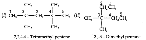 ncert-solutions-class-11th-chemistry-chapter-13-hydrocarbons-45