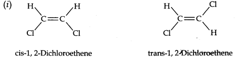 ncert-solutions-class-11th-chemistry-chapter-13-hydrocarbons-47