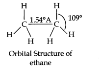 ncert-solutions-class-11th-chemistry-chapter-13-hydrocarbons-43