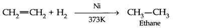 ncert-solutions-class-11th-chemistry-chapter-13-hydrocarbons-41