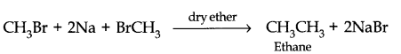 ncert-solutions-class-11th-chemistry-chapter-13-hydrocarbons-40
