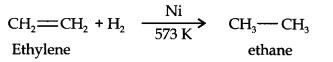 ncert-solutions-class-11th-chemistry-chapter-13-hydrocarbons-38