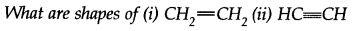 ncert-solutions-class-11th-chemistry-chapter-13-hydrocarbons-34