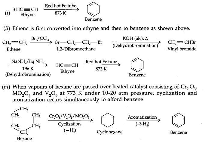 ncert-solutions-class-11th-chemistry-chapter-13-hydrocarbons-31