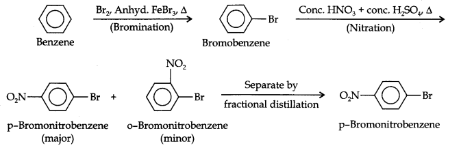 ncert-solutions-class-11th-chemistry-chapter-13-hydrocarbons-21