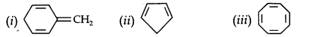 ncert-solutions-class-11th-chemistry-chapter-13-hydrocarbons-17