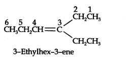 ncert-solutions-class-11th-chemistry-chapter-13-hydrocarbons-13