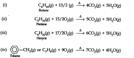 ncert-solutions-class-11th-chemistry-chapter-13-hydrocarbons-14