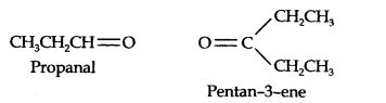 ncert-solutions-class-11th-chemistry-chapter-13-hydrocarbons-12
