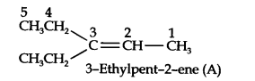 ncert-solutions-class-11th-chemistry-chapter-13-hydrocarbons-9