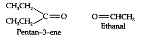 ncert-solutions-class-11th-chemistry-chapter-13-hydrocarbons-8