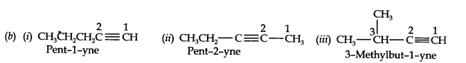 ncert-solutions-class-11th-chemistry-chapter-13-hydrocarbons-6