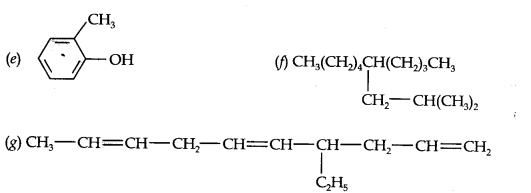 ncert-solutions-class-11th-chemistry-chapter-13-hydrocarbons-3