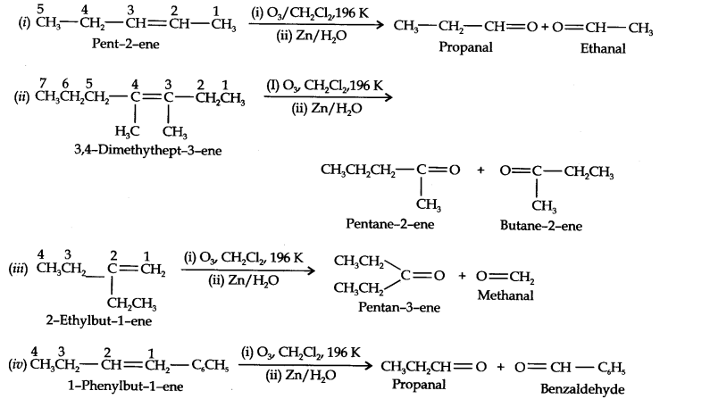 ncert-solutions-class-11th-chemistry-chapter-13-hydrocarbons-7
