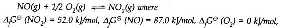ncert-solutions-for-class-11-chemistry-chapter-7-equilibrium-43