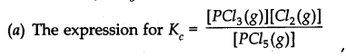 ncert-solutions-for-class-11-chemistry-chapter-7-equilibrium-54