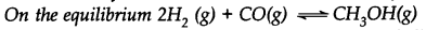 ncert-solutions-for-class-11-chemistry-chapter-7-equilibrium-52