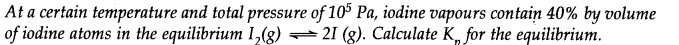 ncert-solutions-for-class-11-chemistry-chapter-7-equilibrium-4