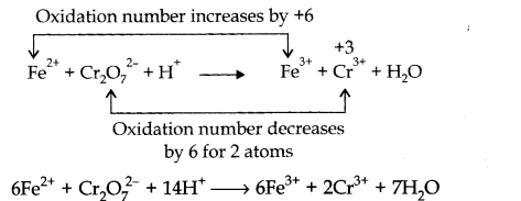 ncert-solutions-for-class-11-chemistry-chapter-8-redox-reactions-9