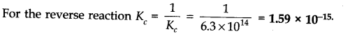ncert-solutions-for-class-11-chemistry-chapter-7-equilibrium-10