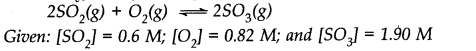 ncert-solutions-for-class-11-chemistry-chapter-7-equilibrium-1