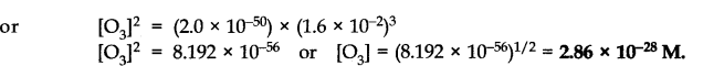 ncert-solutions-for-class-11-chemistry-chapter-7-equilibrium-60