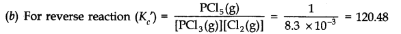 ncert-solutions-for-class-11-chemistry-chapter-7-equilibrium-55