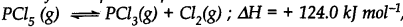 ncert-solutions-for-class-11-chemistry-chapter-7-equilibrium-53