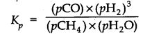ncert-solutions-for-class-11-chemistry-chapter-7-equilibrium-51