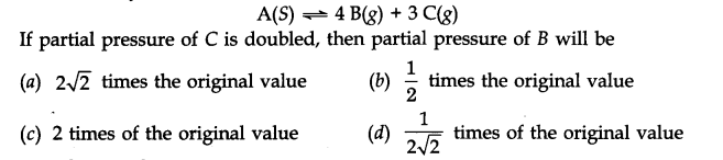 ncert-solutions-for-class-11-chemistry-chapter-7-equilibrium-17