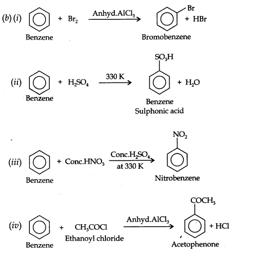 ncert-solutions-class-11th-chemistry-chapter-13-hydrocarbons-51