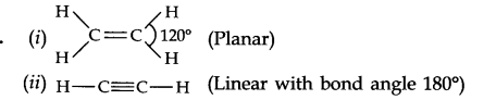 ncert-solutions-class-11th-chemistry-chapter-13-hydrocarbons-35