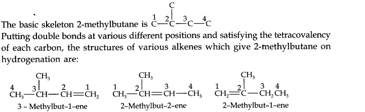 ncert-solutions-class-11th-chemistry-chapter-13-hydrocarbons-32