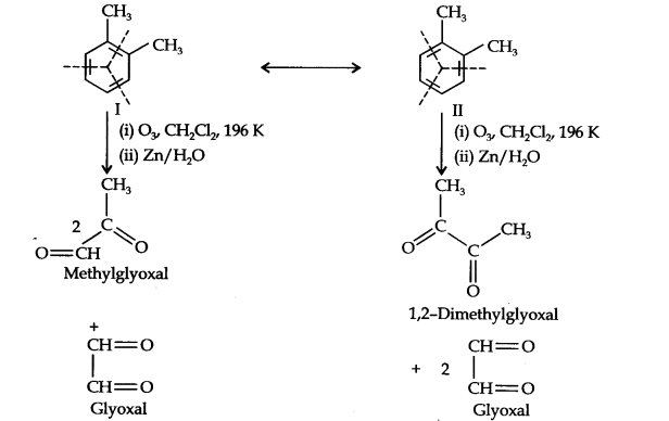 ncert-solutions-class-11th-chemistry-chapter-13-hydrocarbons-29