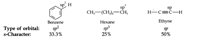 ncert-solutions-class-11th-chemistry-chapter-13-hydrocarbons-30