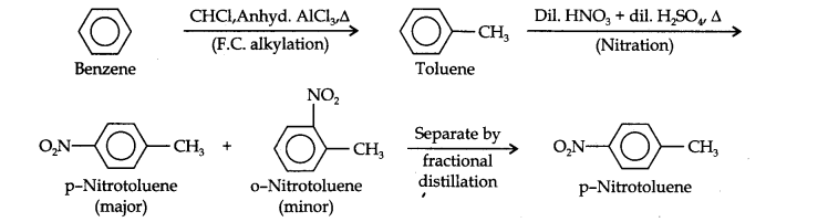 ncert-solutions-class-11th-chemistry-chapter-13-hydrocarbons-23