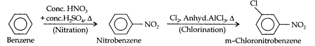 ncert-solutions-class-11th-chemistry-chapter-13-hydrocarbons-22
