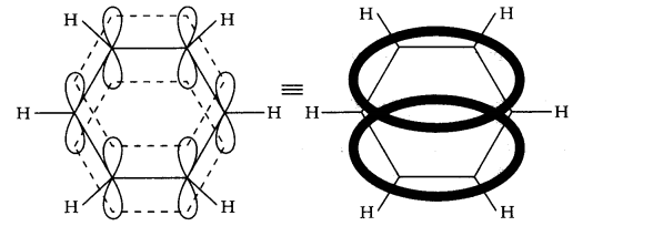 ncert-solutions-class-11th-chemistry-chapter-13-hydrocarbons-16